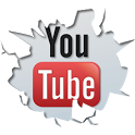 Droid - Unblock Youtube icon