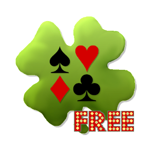 Lucky Video Poker Free for PC and MAC