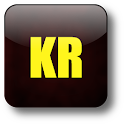 Keyboard-Relief 3.1 icon