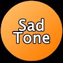 Sad Orchestra Ringtone