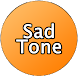 Sad Orchestra Ringtone