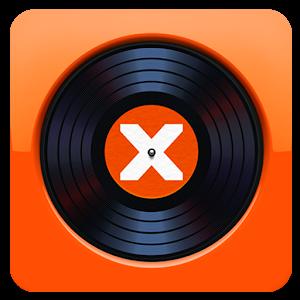 musiXmatch Letras y Player