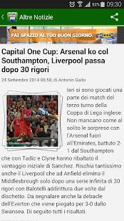 TUTTO Mercato WEB - screenshot thumbnail