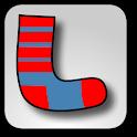 Kids Socks logo