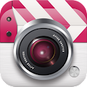 AfterShutter icon
