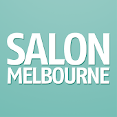 Salon Melbourne