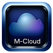 Cloud Manager