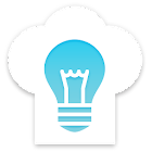 Cookspiration icon