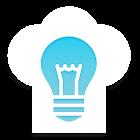Cookspiration icon