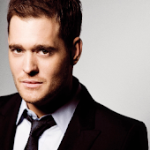 Michael Buble News+