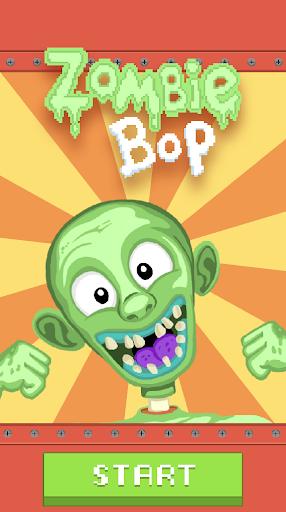 Zombie Bop