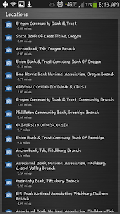 Oregon Community Bank - screenshot thumbnail