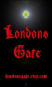 LondonsGate screenshot 0