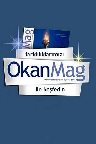 OKANMAG