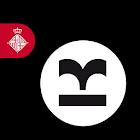BibliosBCN / BCNLibraries icon