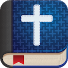 Faith's Checkbook by Charles Spurgeon icon