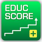 EducScore+ icon