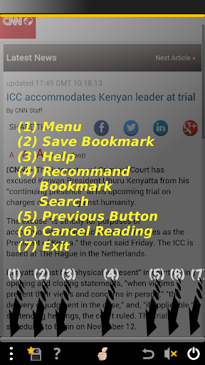 生產應用必備免費app推薦|读取网页的人 (Web Reader, TTS Web)線上免付費app下載|3C達人阿輝的APP