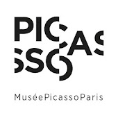 Musée national Picasso – Paris
