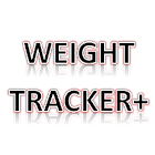 Weight Tracker Plus icon