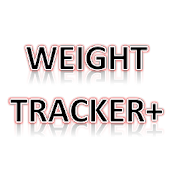Weight Tracker Plus