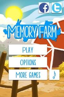 游戏农场动物