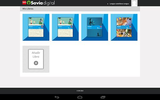 Savia Digital