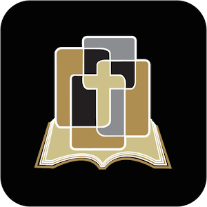 Apk file download  Liberty Bible Church 1.0.0  for Android 1mobile