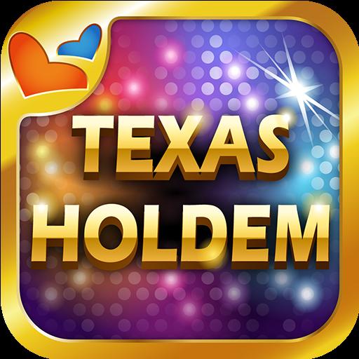 Poker Luxy Poker Texas Holdem Hacks And Cheats Ssc Tips Tricks