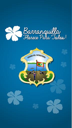Barranquilla Movil