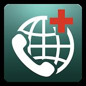 Emergency World Numbers