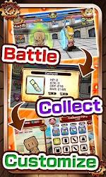 Battle Robots 2
