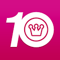 10 Day Leadership icon