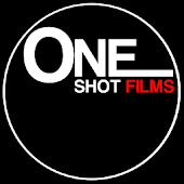 One Shot Films