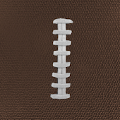 Football GO LAUNCHER EX THEME