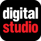 Digital Studio India