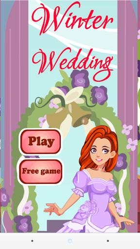 婚紗禮服橋牌比賽