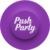 Push Party
