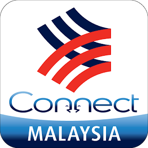 Image result for hong leong connect