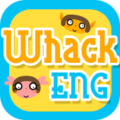 Whack it Eng