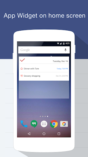 【免費生產應用App】Listure - 列表,任务,提醒-APP點子