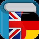 German English Dictionary 6.3.0 Apk