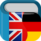 German English Dictionary & Translator
