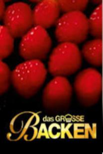 SAT1 deutscher Fernseh Kanal