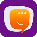 Teens Chat icon