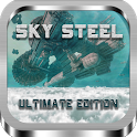 SKY STEEL - Ultimate Edition icon