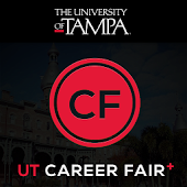 Tampa Career Fair Plus