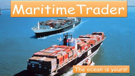 MaritimeTrader