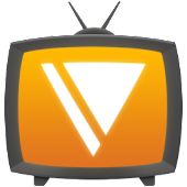 Incoming TV - HD mobile video APK for Ubuntu