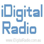 iDigital Radio Player